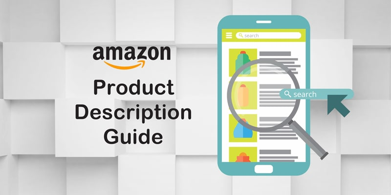 tips to write great amazon product descriptions