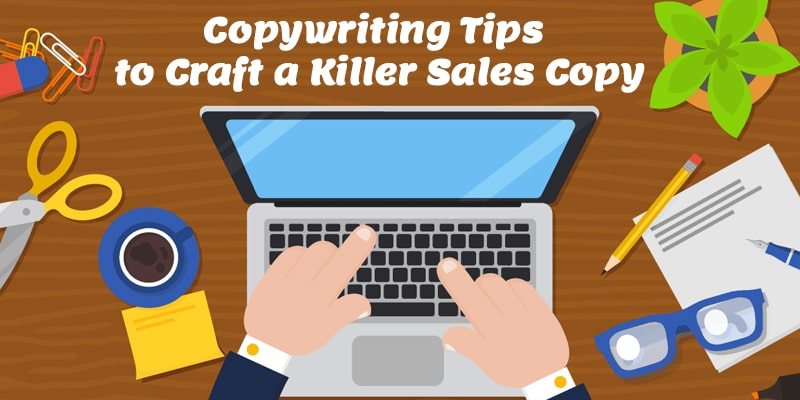best copywriting tips