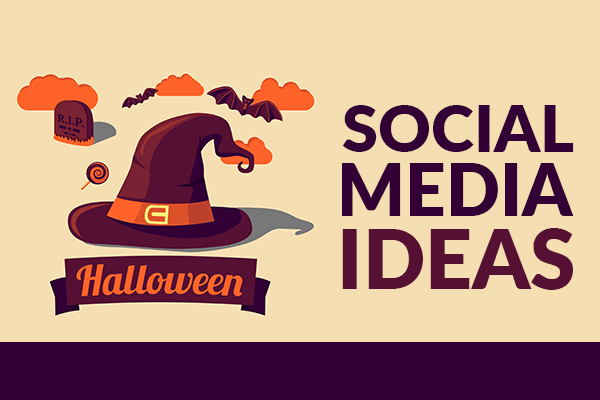 fear inspiring social media ads