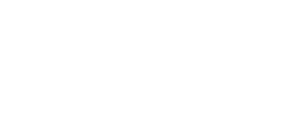 The Content Unlimited logo
